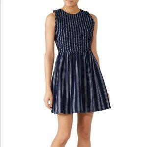 BB Dakota Mini Dress Sz 10